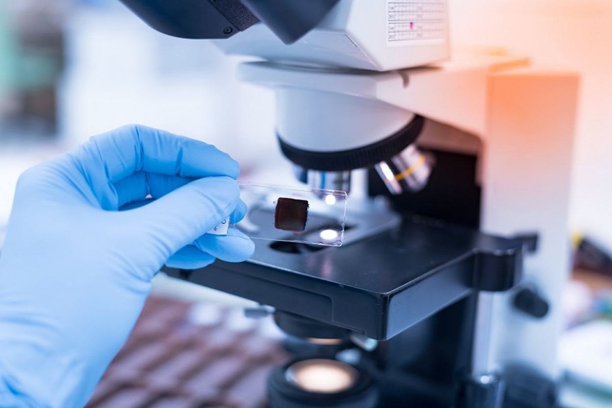 Four Ways to Create an Efficient and Productive Diagnostic Lab