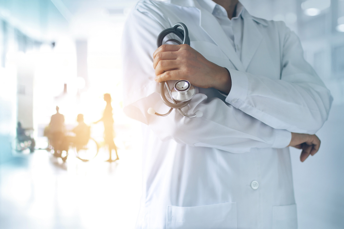 What Qualities Do Reliable Diagnostic Labs Need to Have?