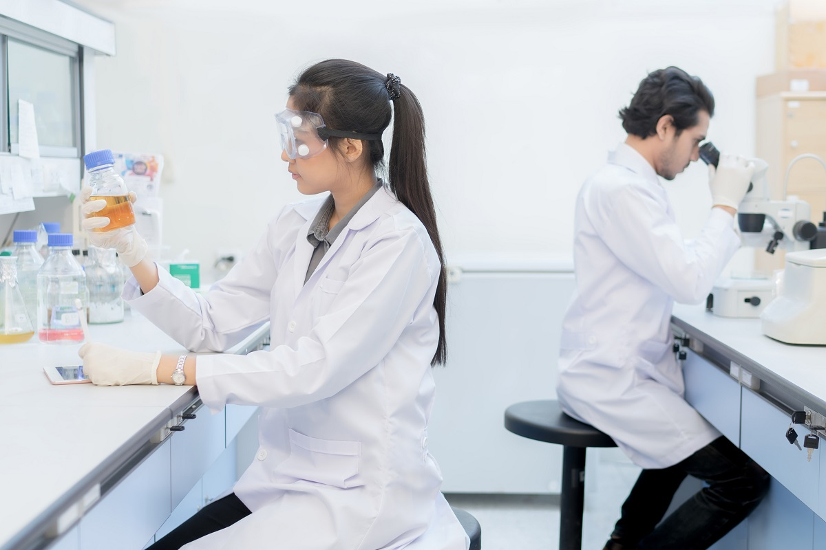 The Most Important Safety Precautions You Need to Take in Your Diagnostic Lab