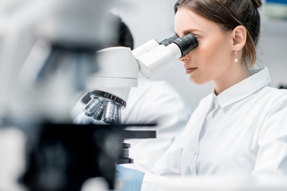Why You Should Trust Rabkindx for All Your Diagnostic Testing and Research Needs